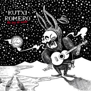 No soy de nadie - Kutxi Romero