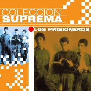 Coleccion Suprema - Los Prisioneros