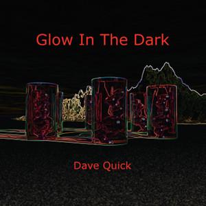 Dave Quick