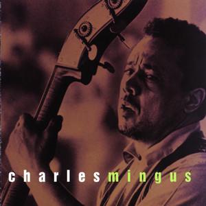 Columbia Jazz album