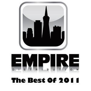 The Best Of 2011 album
