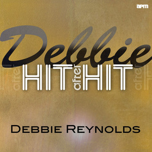 Debbie - Hit After Hit