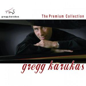 The Premium Collection album
