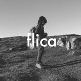 Flica Artist | Chillhop
