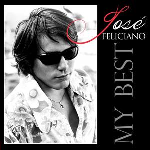 My Best album
