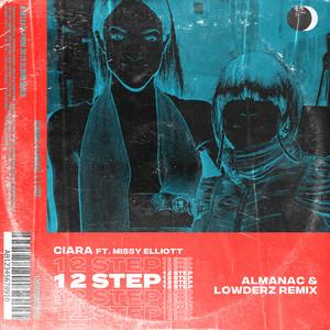 1, 2 Step (Almanac & Lowderz Remix)