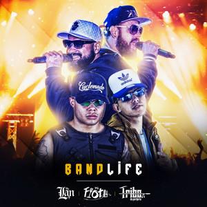 Band Life Albümü