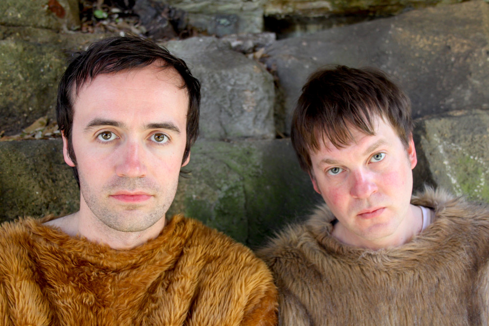 GRUMBLING FUR tickets and 2018 tour dates
