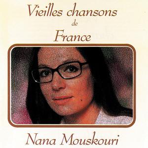 Vieilles Chansons de France album