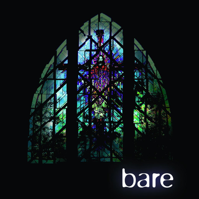 Bare: a pop opera images various bare wallpaper and background.