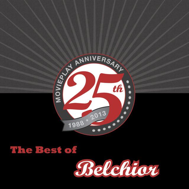 The Best Of Belchior