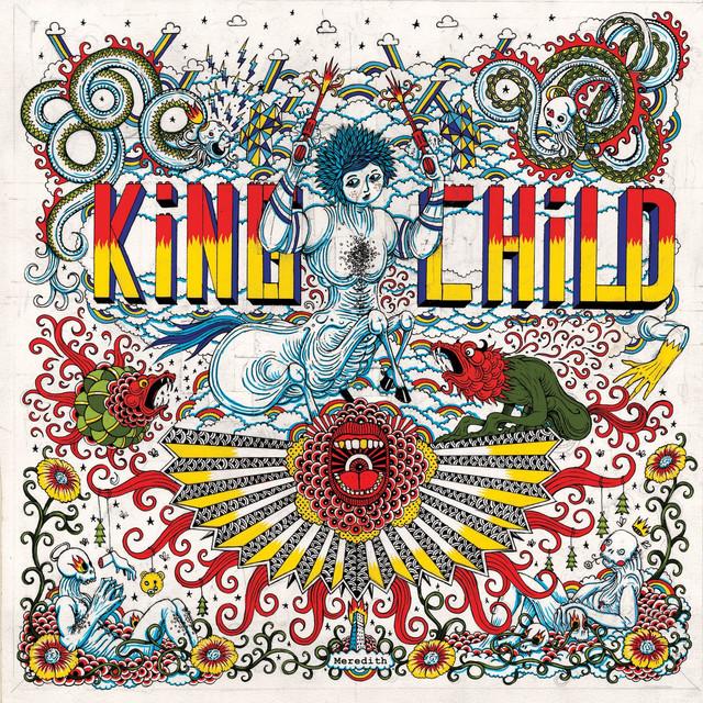 King Child