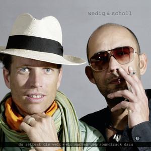 Wedig & Scholl