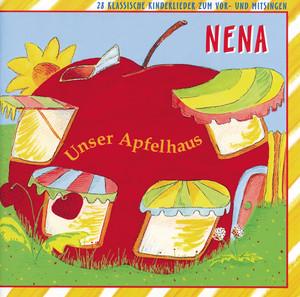 Unser Apfelhaus album