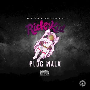 Plug Walk Albümü