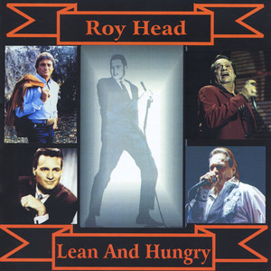 Lean and Hungry album
