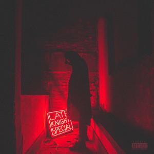 Late Knight Special album