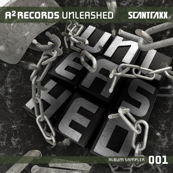 A2 Records 016