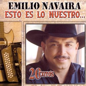 Esto Es Lo Nuestro - 20 Exitos album