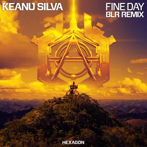 Fine Day (BLR Remix) Albümü