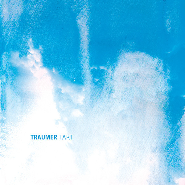 Traumer tickets and 2018 tour dates