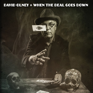 When the Deal Goes Down album