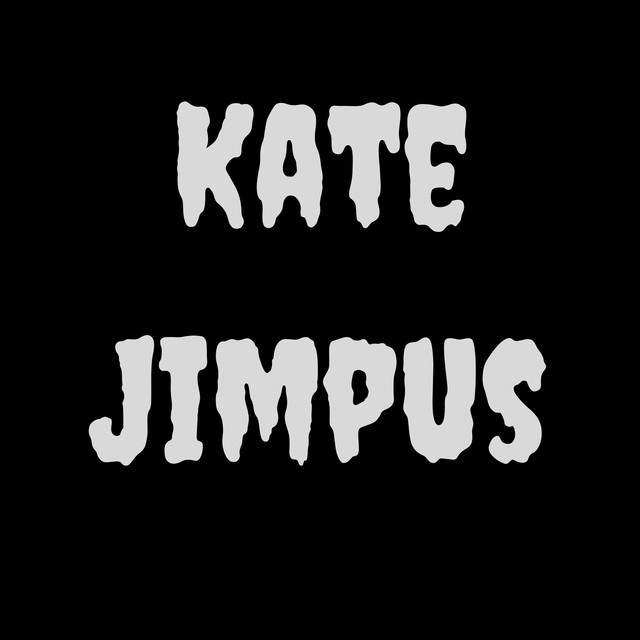 Kate Jimpus