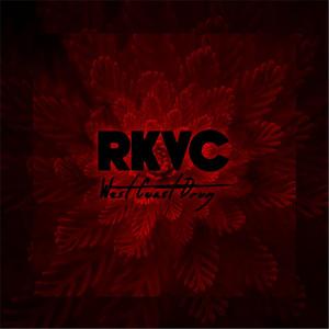 Rkvc F-C-dm-Bb cover