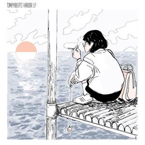 Harbor - Tomppabeats