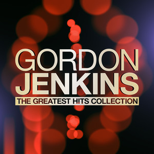 The Greatest Hits Collection album