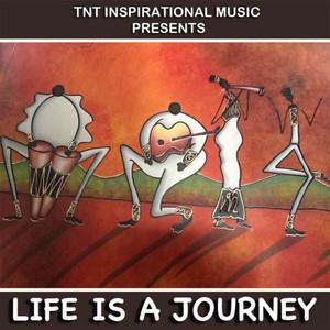 Life Is a Journey album