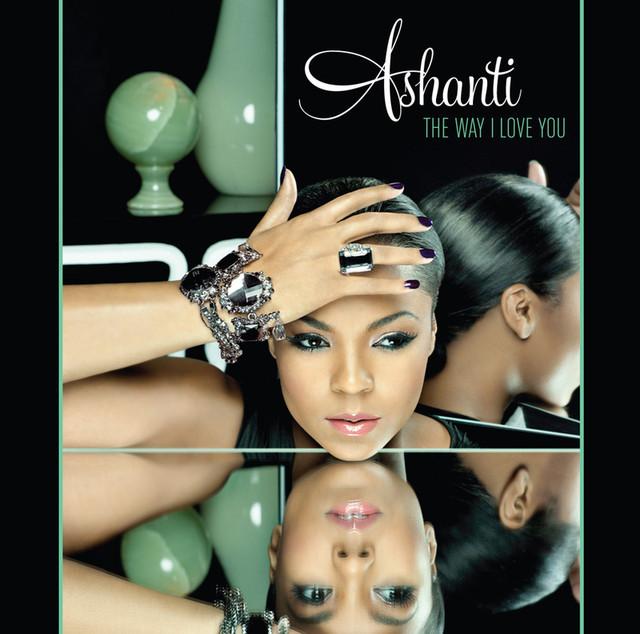 Ashanti emerald queen casino indy casinos