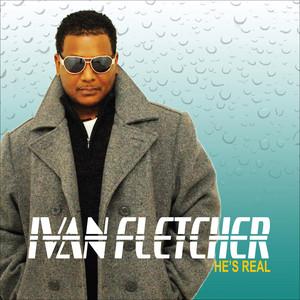 Ivan Fletcher