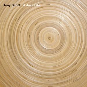 A Jazz Life album