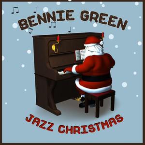 Jazz Christmas album