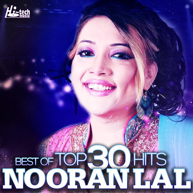 Best of Nooran Lal Top 30 Hits by Nooran Lal on Spotify