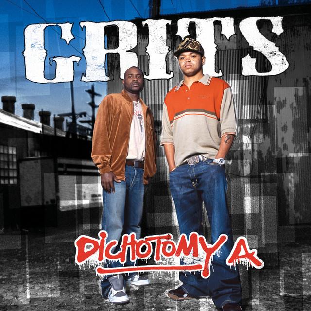 Dichotomy A