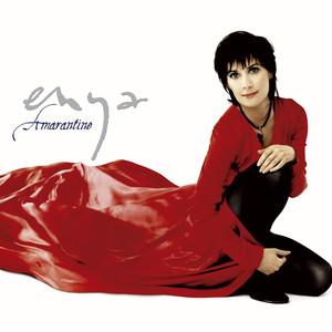 Amarantine - Enya