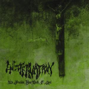 Encoffination – We Proclaim Your Death, O' Lord (2019) Download