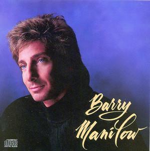 Barry Manilow album