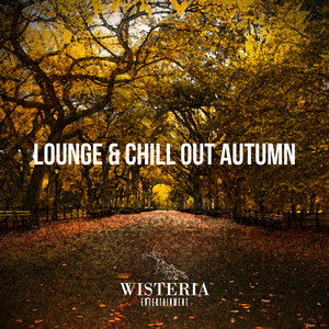 Lounge & Chill out Autumn Albumcover
