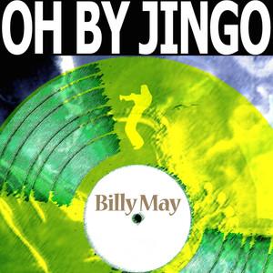 Oh by Jingo album