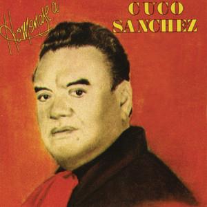 Cuco Sánchez, Antonio Birbiescas Guitarras, Lloren Guitarras cover