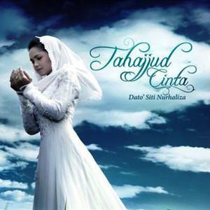 Tahajjud Cinta album