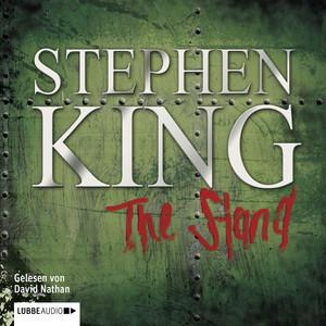 The Stand - Das letzte Gefecht (Ungekürzt) Audiobook