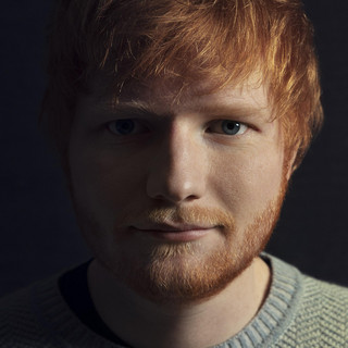 Ed Sheeran profile picture