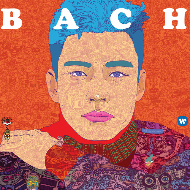 Bach: Goldberg Variations, BWV 988
