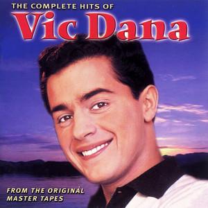 The Complete Hits Of Vic Dana album