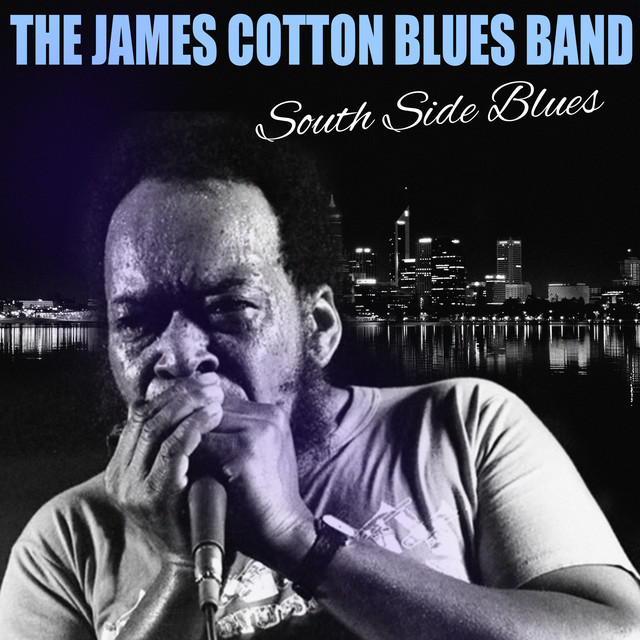 South Side Blues