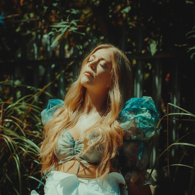 Becky Hill tickets and 2020  tour dates